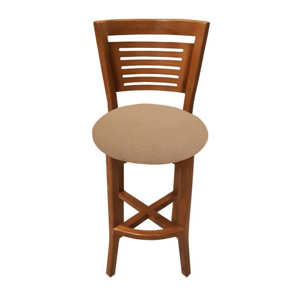 صندلی اپن مدل ایتا