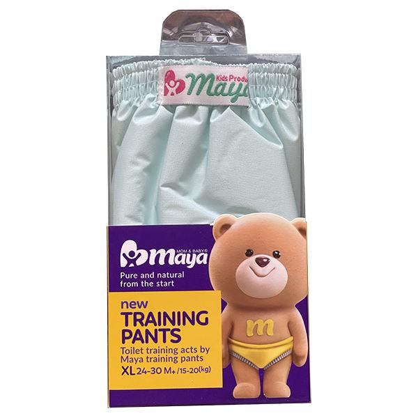 شورت آموزشی کودک مایا مدل ۳۰