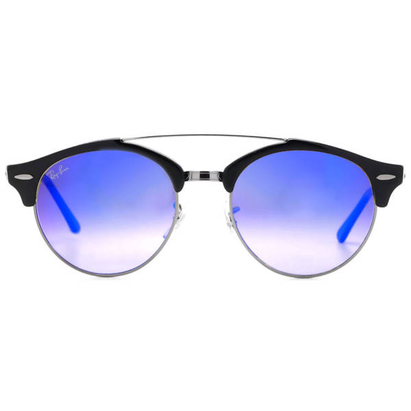 عینک آفتابی ری بن مدل 4346S 62507Q 51