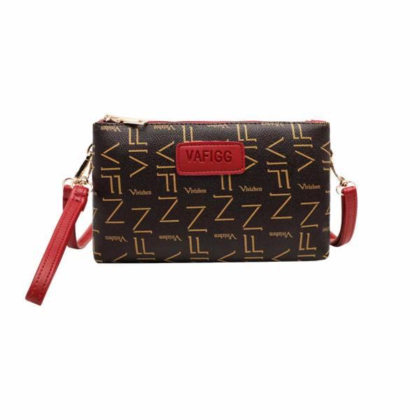 کیف دستی زنانهکد 00540
