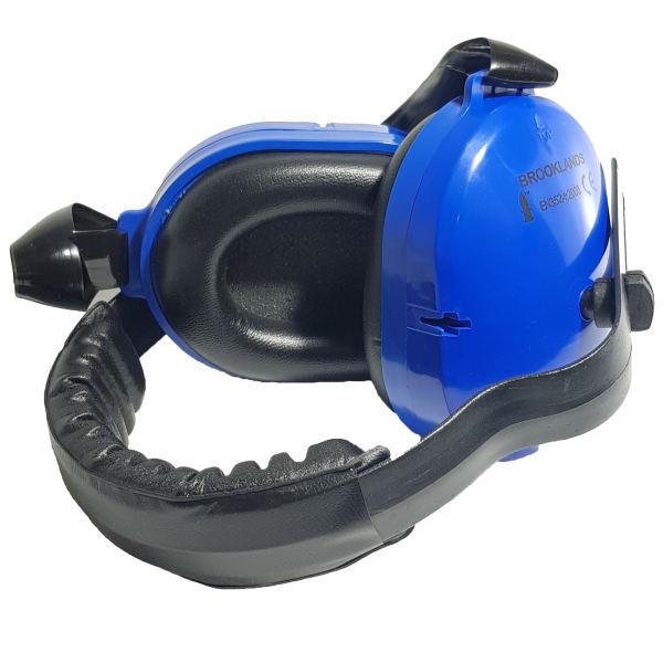 محافظ گوش مدل Jsp 110