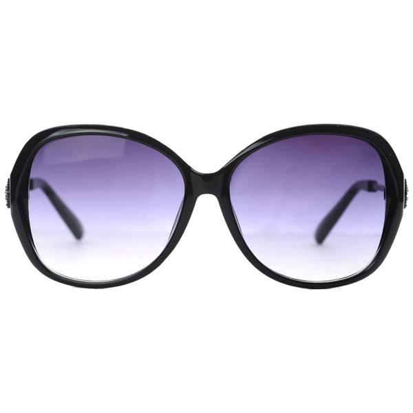 عینک آفتابی زنانه مدل CT2183-BLK