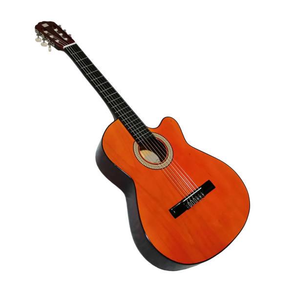 گیتار کلاسیک دایموند مدل 1000