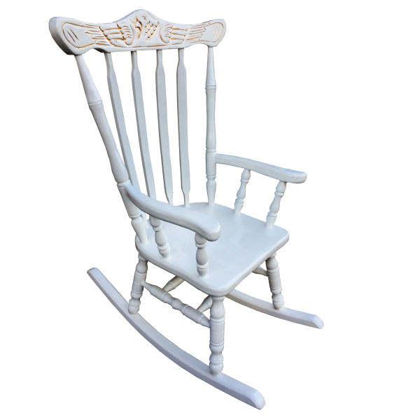 صندلی راک مدل B650