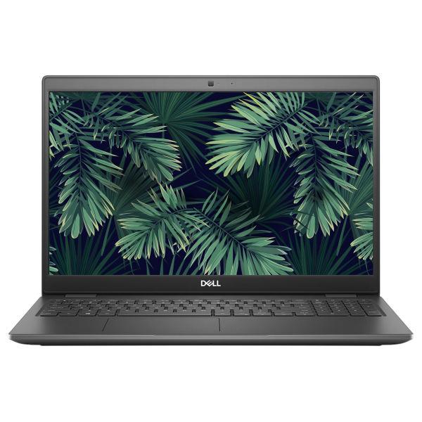 لپ تاپ 15.6 اینچی دل مدل Latitude 3510-5A