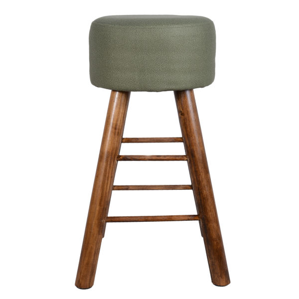 صندلی اپن کد Sa001