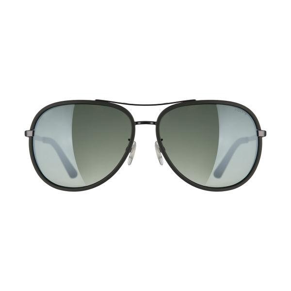عینک آفتابی مردانه پلیس مدل SPL781M 627G