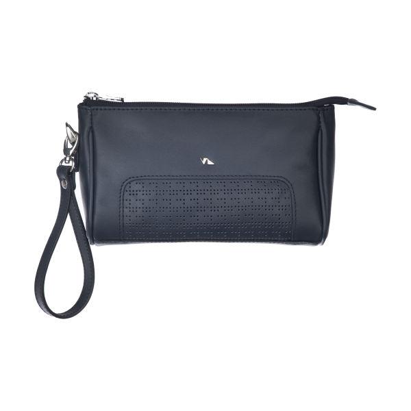 کیف دستی زنانه چرم مشهد مدل L0190-064