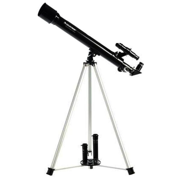 تلسکوپ سلسترون مدل PowerSeeker کد 50