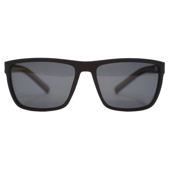 عینک آفتابی مردانه مدل 76040