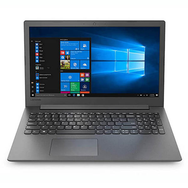 لپ تاپ 15 اینچی لنوو مدل Ideapad 130 - NF
