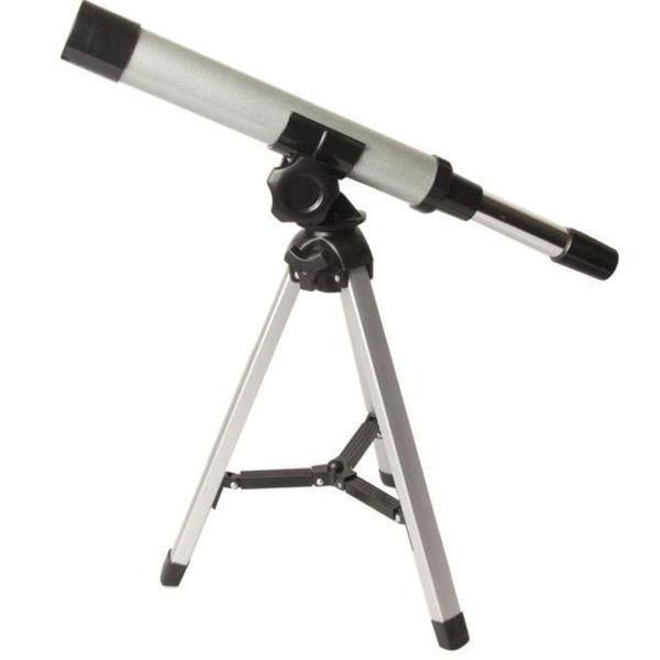 تلسکوپ کد 30F300