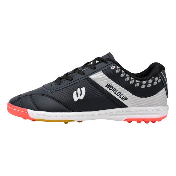 کفش فوتسال مردانه کد 8786 غیر اصل