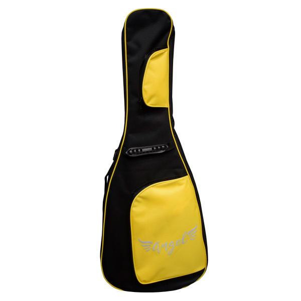 سافت کیس گیتار انجل مدل کالج کد 02