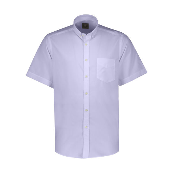 پیراهن مردانه زی سا مدل 153139360