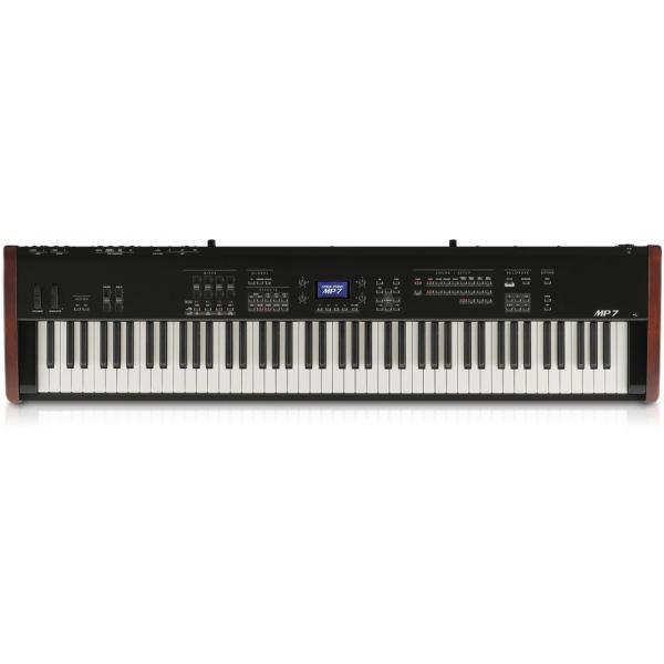 پیانو دیجیتال کاوایی مدل mp7