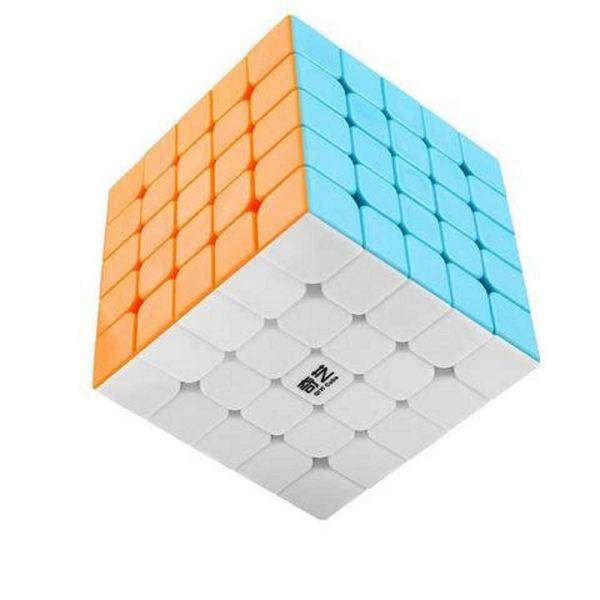 مکعب روبیک مدل کای وای کد EQY508