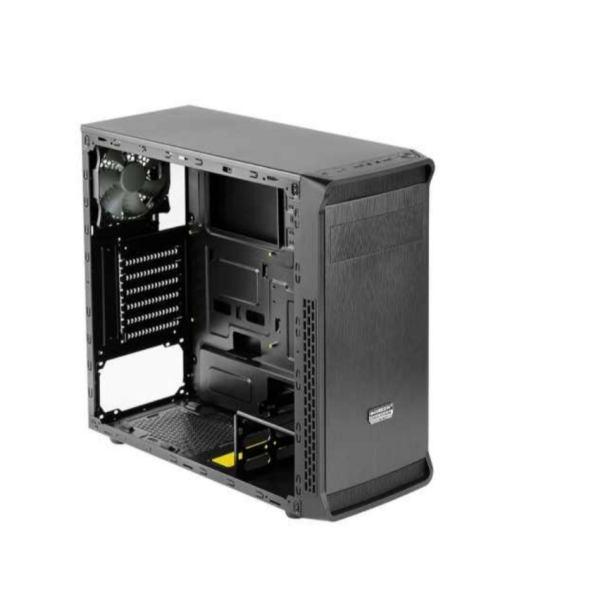 کیس کامپیوتر گرین مدلOraman Plus