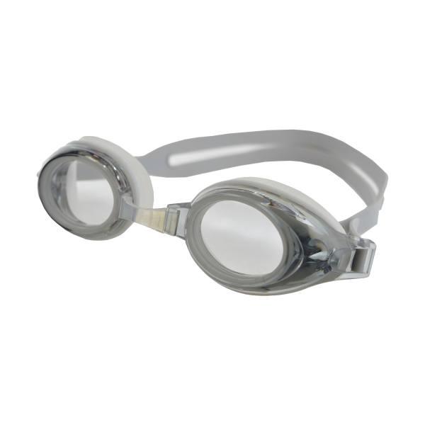 عینک شنا مدل HYDROFOBIC-G