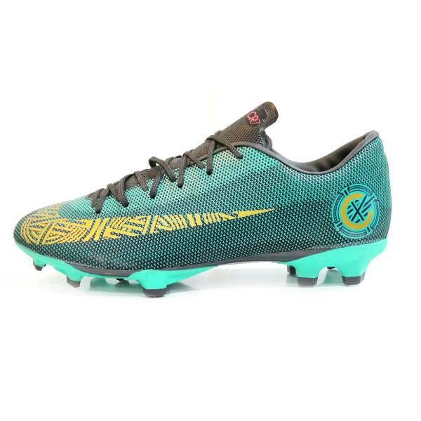 کفش فوتبال مردانه مدل003 غیر اصل
