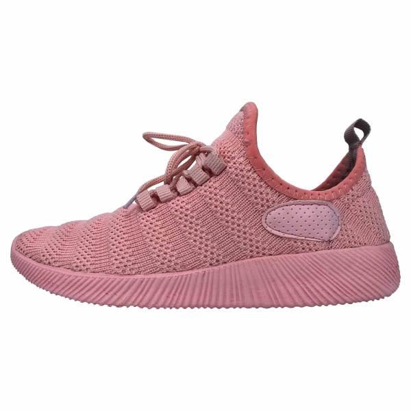 کفش مخصوص پیاده روی زنانه کفش سعیدی کد Mo 900