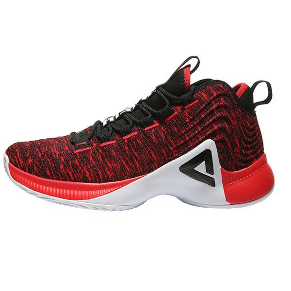 کفش بسکتبال مردانه پیک مدل E94001A کد 02