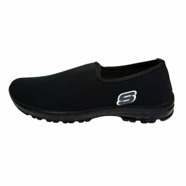 کفش راحتی مردانه مدل HD-bk-s-kh غیر اصل