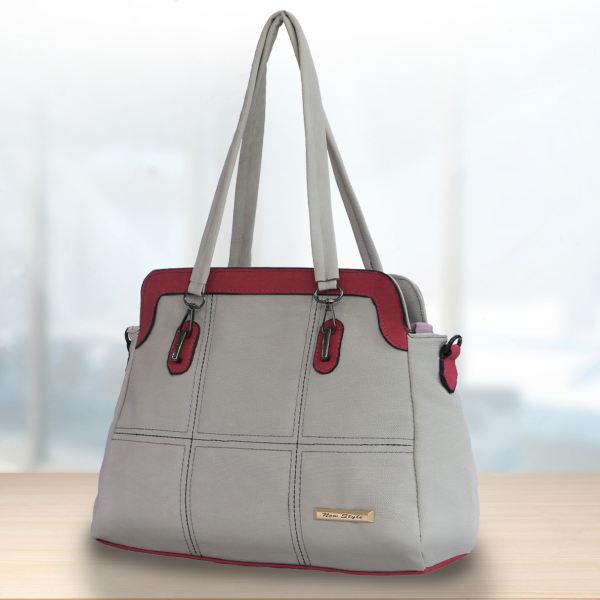 کیف دستی زنانه مدل T5