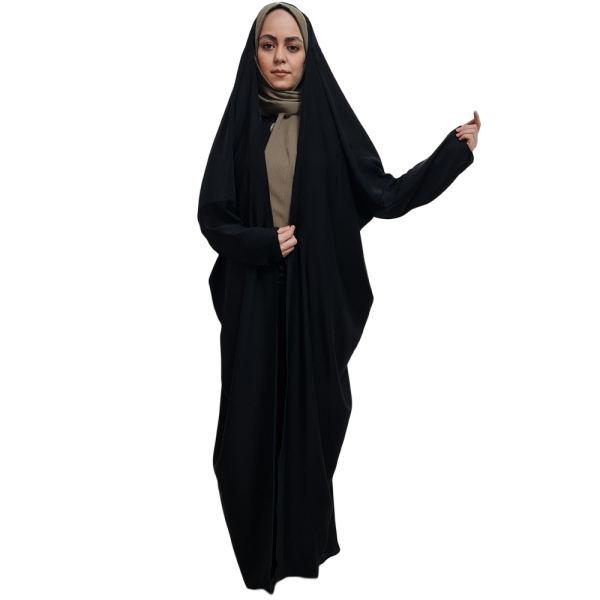 چادر عربی کد 304
