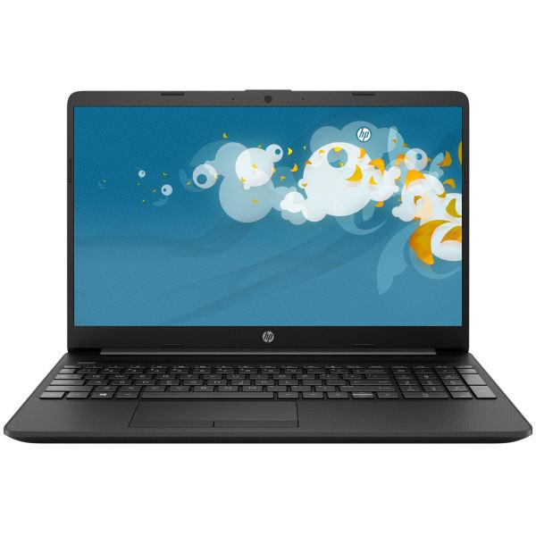 لپ تاپ 15 اینچی اچ پی مدل DW0225-A