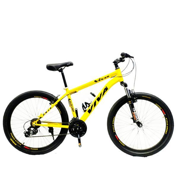 دوچرخه کوهستان مدل 001سایز 26 غیر اصل