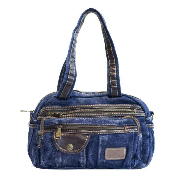 کیف دستی زنانه مدل Fa01-223