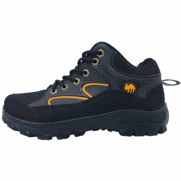 کفش کوهنوردی مردانه سعیدی مدل shya1146