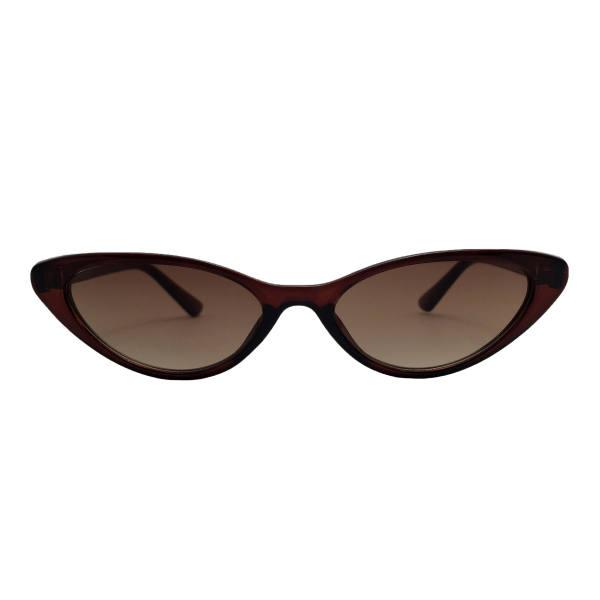 عینک آفتابی زنانه مدل 1807
