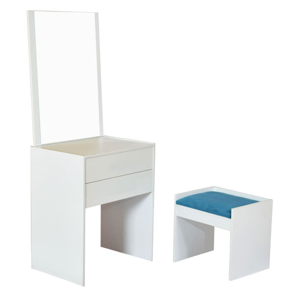 میز آرایش مدل DLF11L