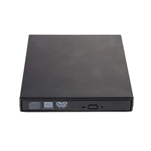 درایو DVD اکسترنال مدل Nomi Pr-108
