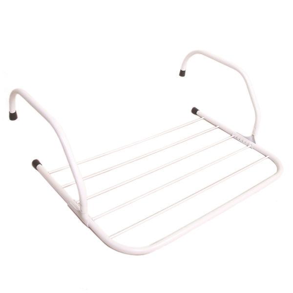 بند رخت سروش مدل A 120