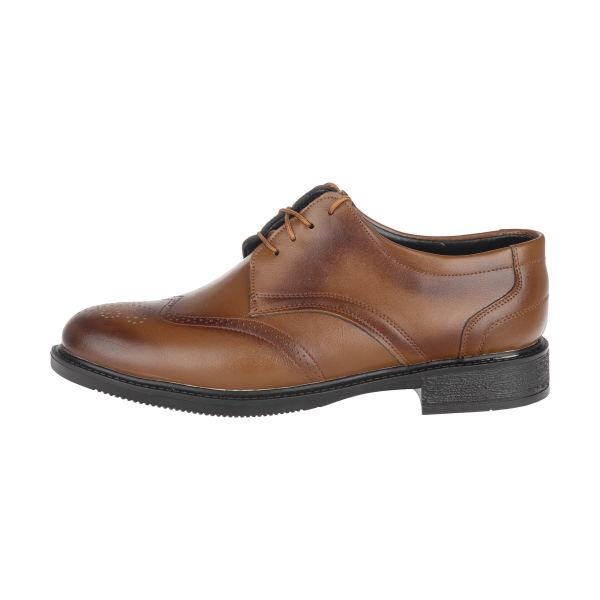 کفش مردانه مدل k.baz.084