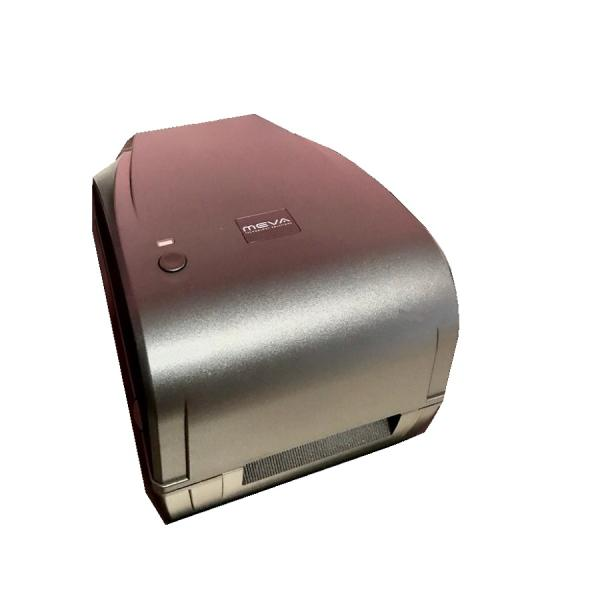 پرینتر لیبل زن میوا مدل 4300