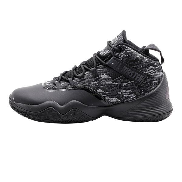 کفش بسکتبال مردانه پیک مدل E94011A کد 03