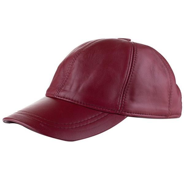 کلاه کپ مدل 8701A07