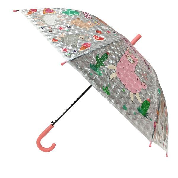 چتر بچگانه مدل بی 3