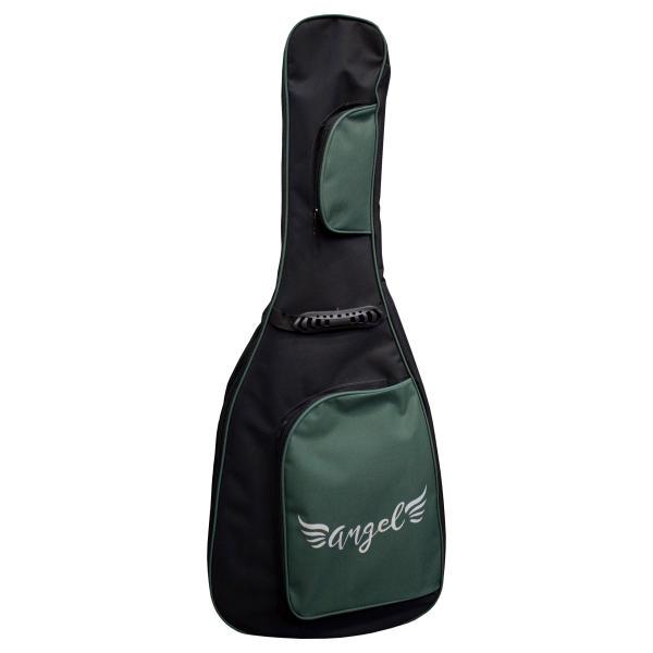 سافت کیس گیتار انجل مدل کالج کد 003