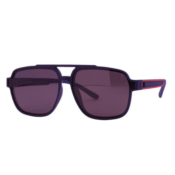 عینک آفتابی مردانه مورل مدل 20102