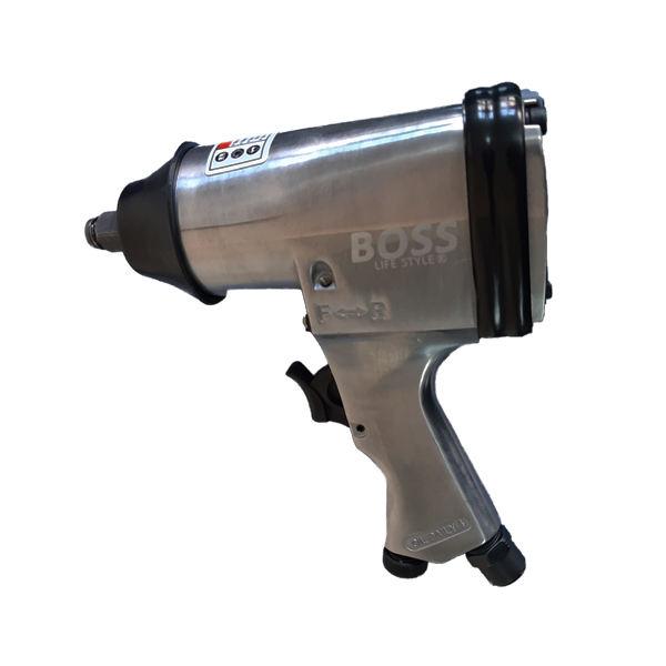 آچار بکس بادی باس مدل B200