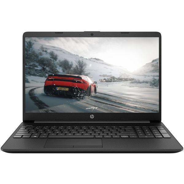لپ تاپ 15.6 اینچی اچپی مدل DW1234-C