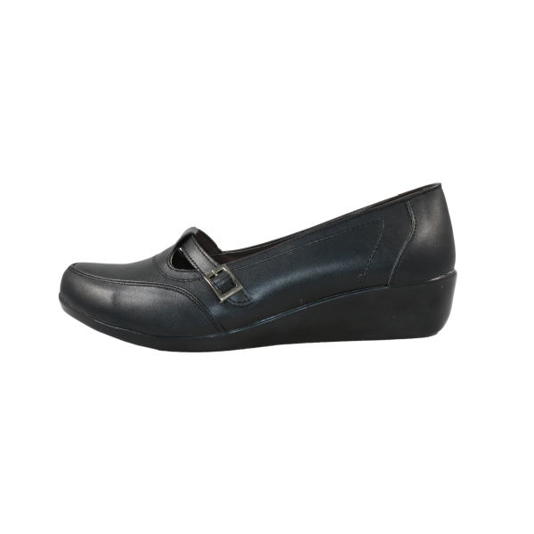 کفش طبی زنانه پاتکان مدل 322