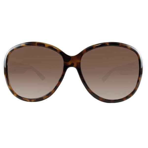 عینک آفتابی زنانه گس مدل GU740652F