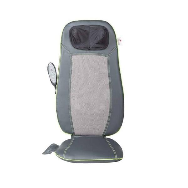 پشتی صندلی ماساژور زنیتمد مدل M12950