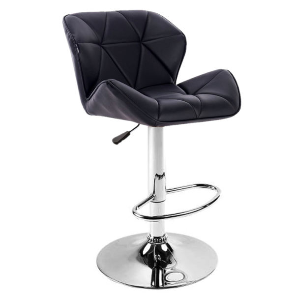 صندلی اپن اوان مدل کد B205K